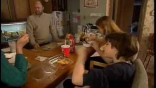 The Ramm Family-Genius Sperm Bank