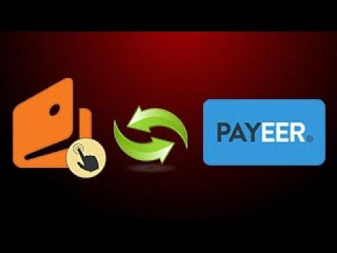 ✅ Как Перевести Деньги С Яндекс Кошелька На Пайер? Обмен Яндекс.Деньги На Payeer (RUB, USD)