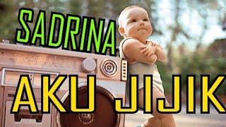 Aku Jijik Sadrina Versi Bayi | Parodi Terbaru