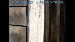 Watch Bob Mould Mm 17 video