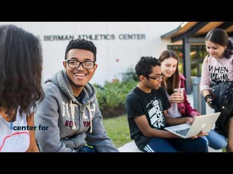 AFS Snapshot - Virtual Open House at Abington Friends School, April 25, 2020 at 11 a.m.
