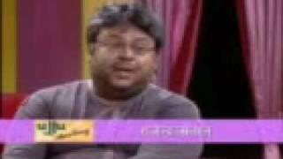 ujju with rajendra khetan