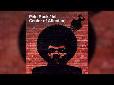 Pete Rock - Step Up
