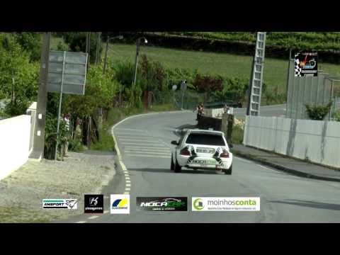 José Gomes/Penafiel Racing Stage/Pec 6 (Guilhufe-Irivo)