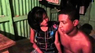 Película Dominicana Muertes Callejeras Completa
