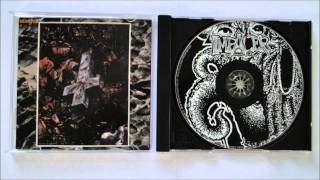 Impaler - Malignant Dreams