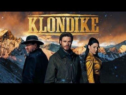 Klondike Trailer