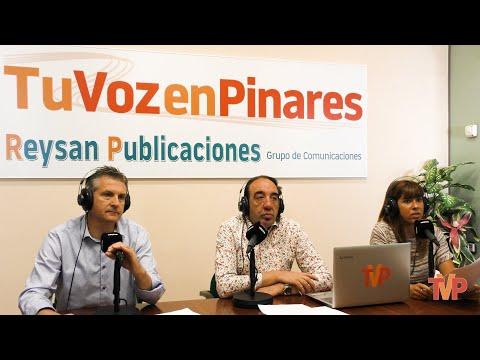 07-07-20 Noticias TVP