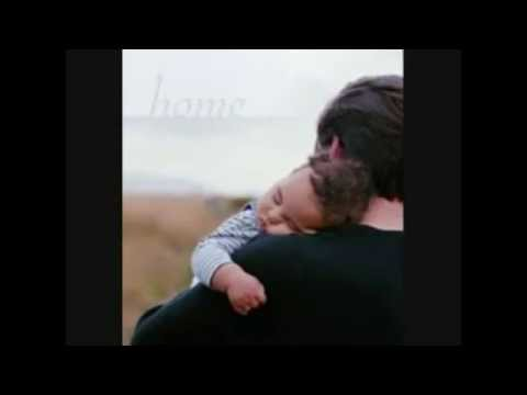 Home - Psalm 139, Laura Woodley Osman (lyrics)