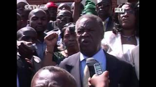 Michael Sata Was a Controversial and Inspiring Political Figure