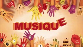 Culture musicale_ le nom des notes