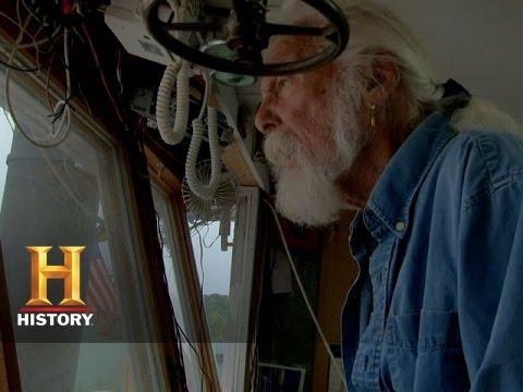 Mississippi Men: Ike Hunts for Treasure (S1, E2) | History