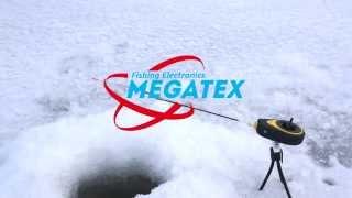 видео Электронная зимняя удочка