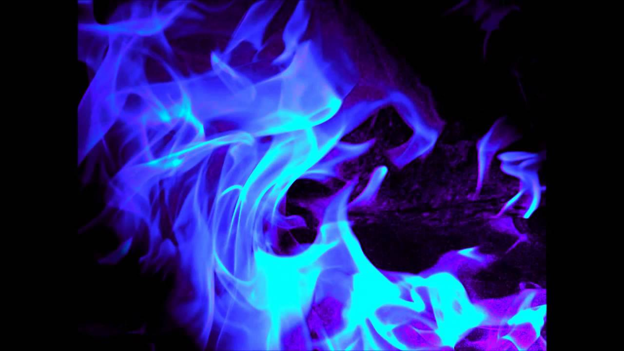 Through The Fire And Flames DragonForce - YouTube