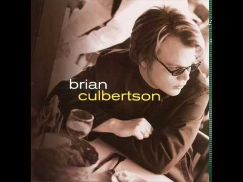 Brian Culbertson - Without Your Love