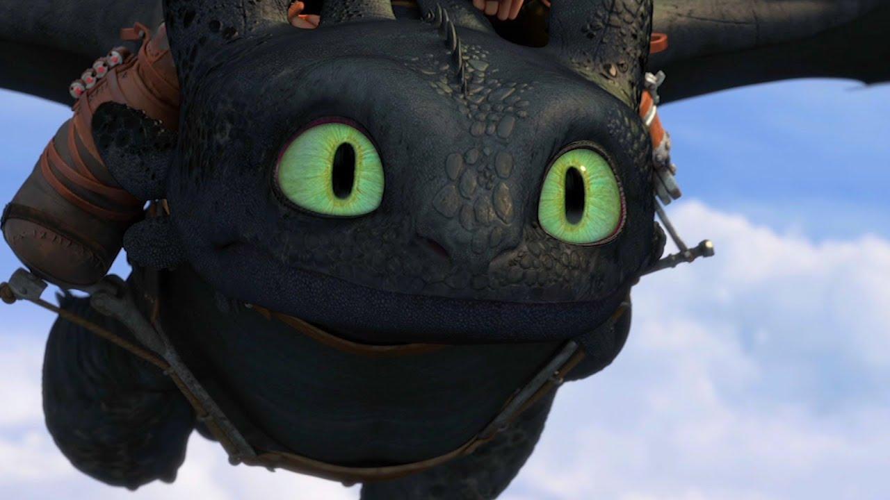 Gratis Ausmalbilder Drachen Zähmen Leicht Gemacht : Oben Ausmalbilder Dragons Skrill