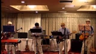 この曲は、2005年に松山市で開催された、日本ペンクラブ「平和の日・松...