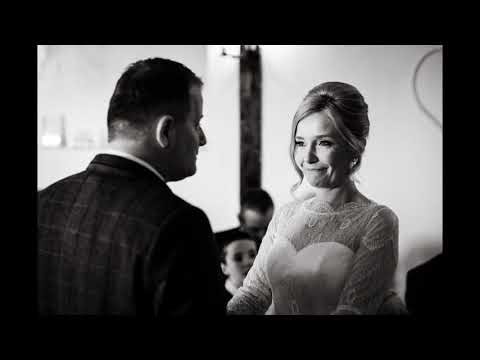 Emma and Jamie's Wedding Highlights | Kent Wedding Photographer | Jordan Price Photography