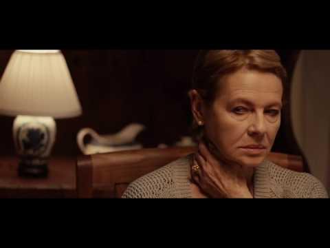 Five Nights in Maine - Trailer Original