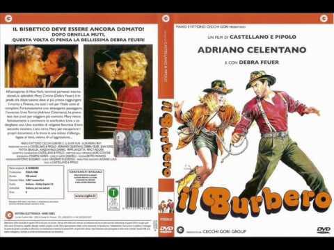 Il Burbero Film 1986 Colonna Sonora Youtube