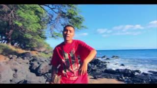 Video Thrizzy Thrizz - Aloha Summer feat. D-Lite & 81-J download MP3, 3GP, MP4, WEBM, AVI, FLV Januari 2018