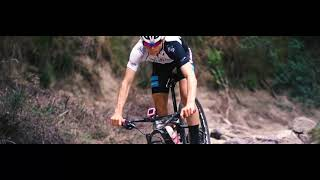 2019 South Island Championships Promo Video