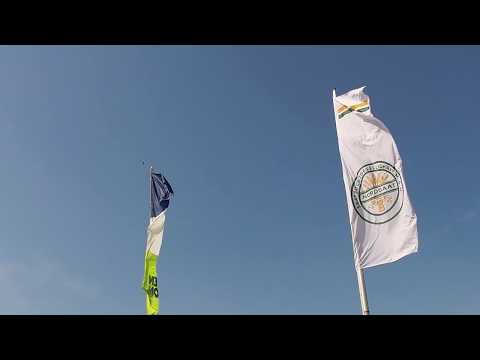 Feldtag in Granskevitz 2019   Impressionen
