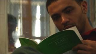 Zero Percent Trailer - A Hudson Link Documentary