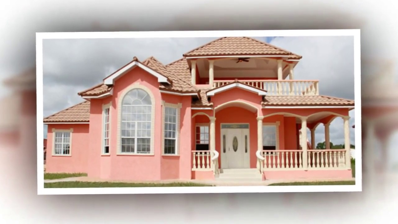 Luxury homes for sale in guyana for Fine homes for sale