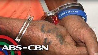 TV Patrol: Lasing, sinaksak ang nagbenta sa kanya ng 'shabu'