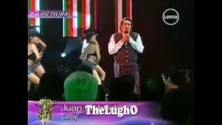 Yo Soy ( Peru ) Juan Gabriel