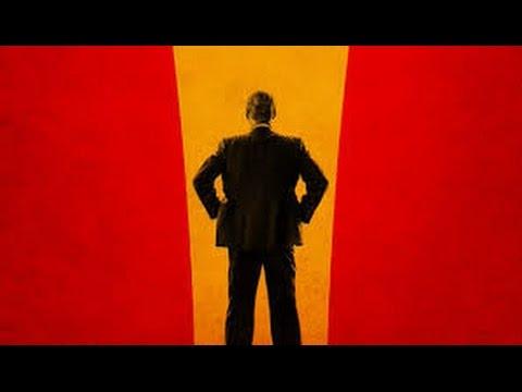The Founder: Director: John Lee Hancock (...
