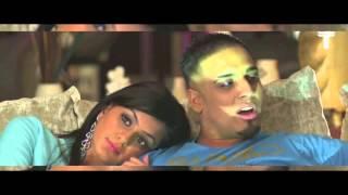 Dj Tejas - Bewafa  - Imran Khan ( Glitch Hop ) Velocity 2013