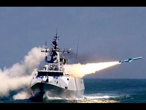 Trung Quốc nổ súng Tấn công Việt Nam Máu nhuộm Biển đông 2016 - Kịch bản không ai muốn