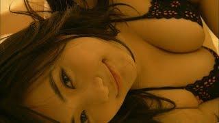 【倉科カナのおっぱい画像まとめ】見た瞬間にうなるセクシーボディがたまらない件(Japanese girl)