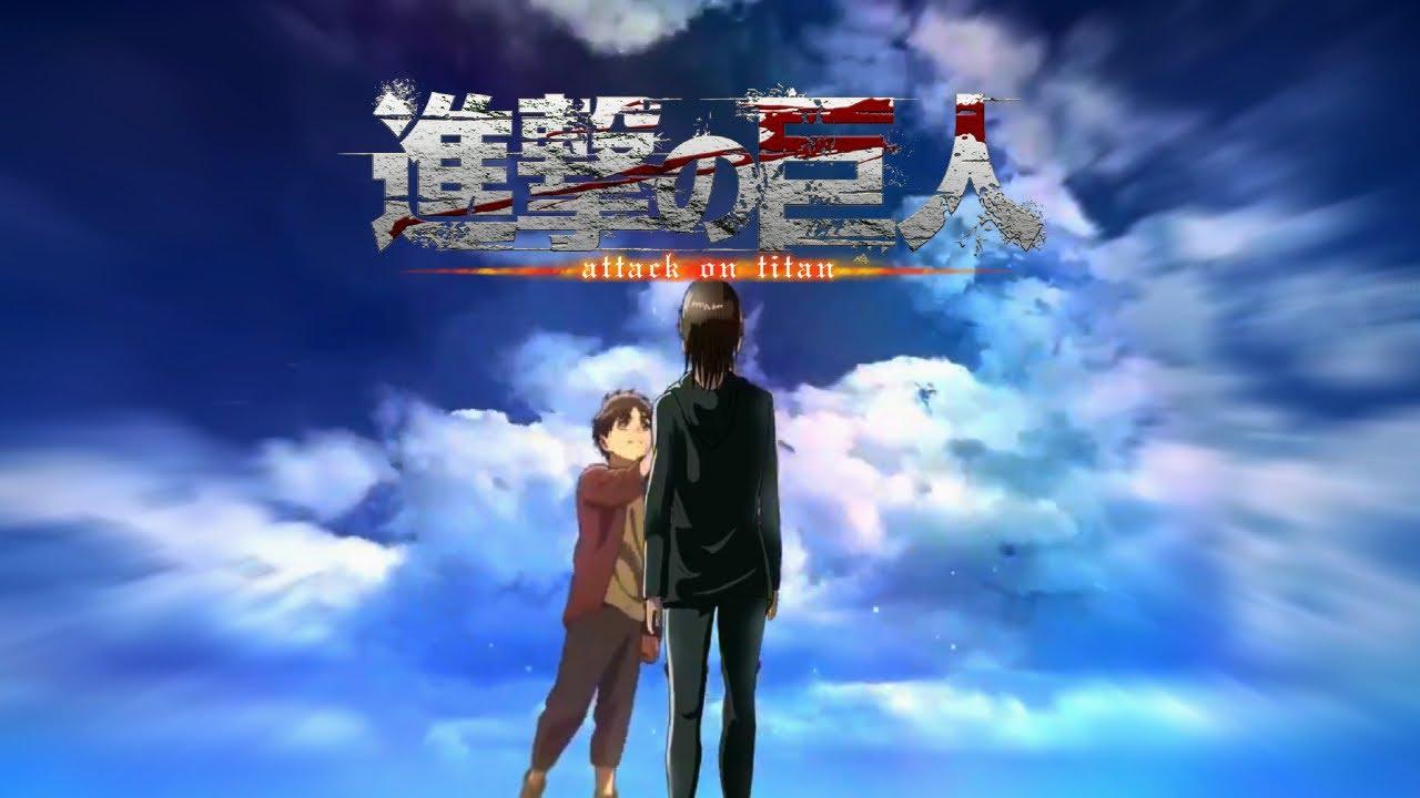 Download Final Explicado: Shingeki No Kyojin ( ANÁLISIS Manga 139 último capítulo)