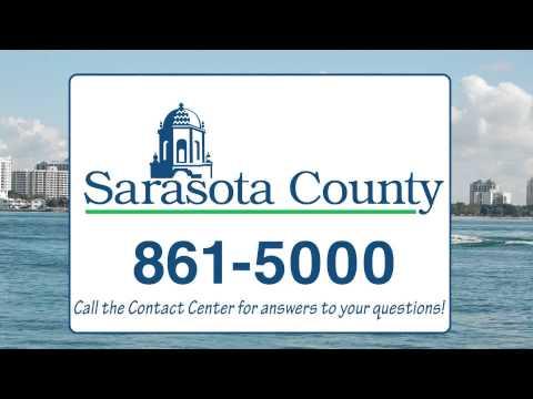 Contact Center Promo Jobs & Bldg Permits