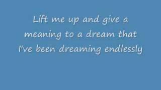 Neil Diamond - Create Me (with video lyrics)