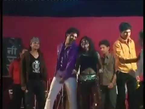 kisi disco main jaye song Steg program Harry Dhakad