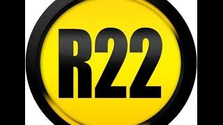 www.BrilLion-Club.com , R22 Интернет-магазин шин и дисков ,Чернигов(, 2014-04-28T13:59:03.000Z)
