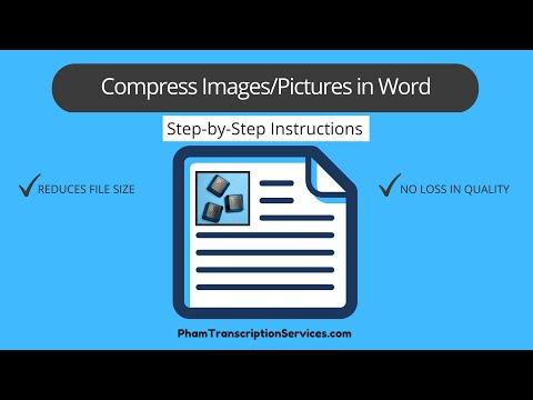 How to Compress Video   Reduce Size of Video without Losing Quality from YouTube · Duration:  4 minutes 20 seconds