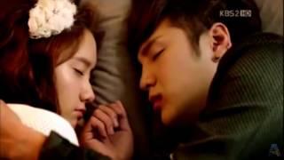 Tumse Milke Aisa Laga    Love Rain MV    Korean video Mix by AmRit KaRkivia torchbrowser com
