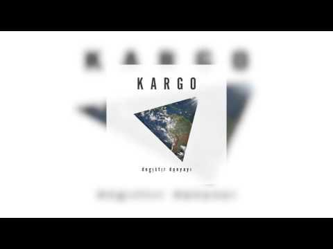 Kargo - Sınırlarda Yaşa