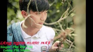 Lắng Nghe Nước Mắt - Phú Đạt Văn - Thu Âm Đà Nẵng - 90/2b Trần Phú - ĐN - 0905.018840