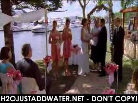 H2o just add water season 3 official trailer youtube for H2o just add water film