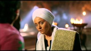إعلان فيلم مستر أند مسيز عويس   حمادة هلال 2012 2017 Video