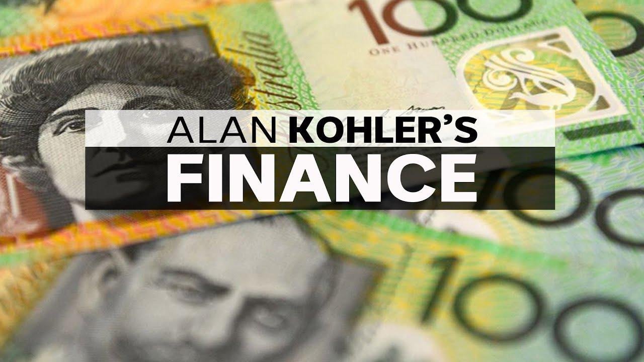 Australia's debt to balloon to World War I levels after coronavirus stimulus | Finance Report – ABC News (Australia)