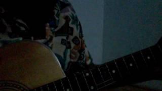 Không Guitar Slow rock đệm hát