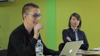 видео «Як правильно здійснити звільнення з роботи за власним бажанням?»