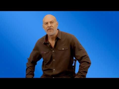 Keith Gordon - Accent Testimonial